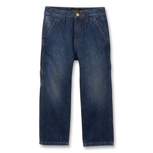 NWT Finger in the Nose Unisex Jeans